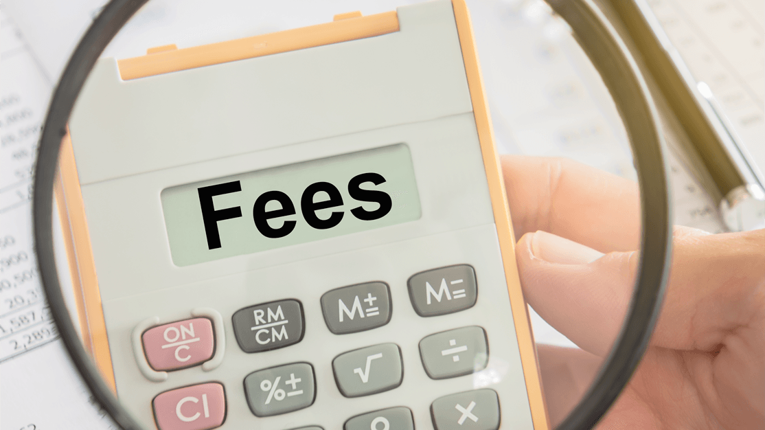 fees-go-up-and-down