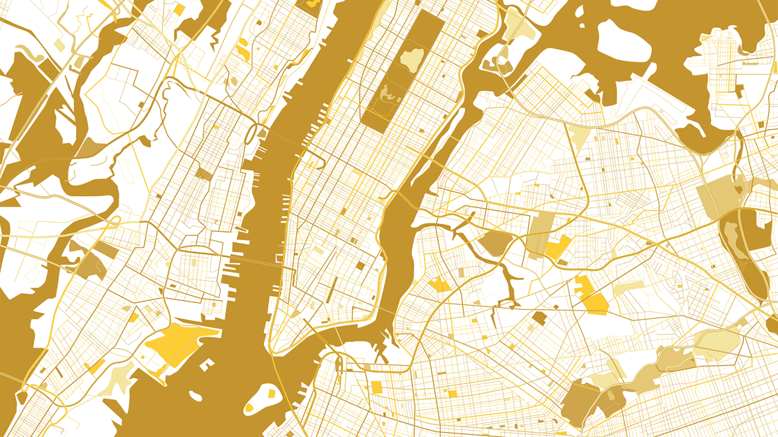 landmarks-maps-nyc-architectural-heritage