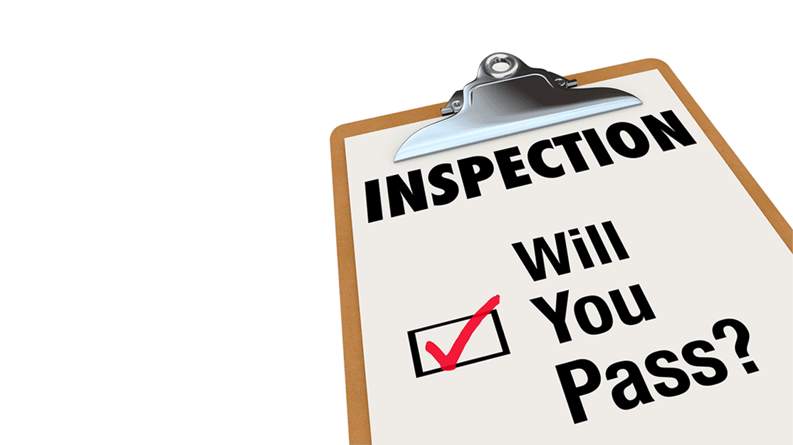 new-special-inspections-to-rollout-in-2015