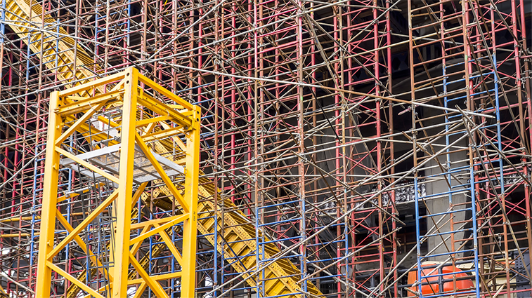 what-is-the-scaffold-law