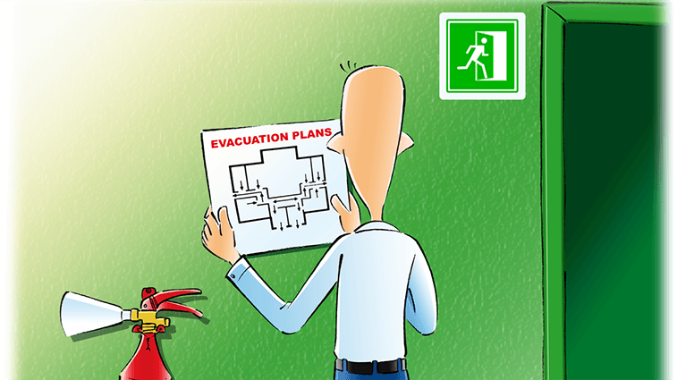 when-is-a-fire-protection-plan-required