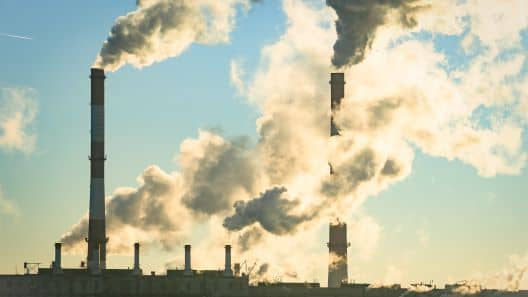 home-greenhouse-gas-emissions-limits-new-york-city-local-law-97-decoder
