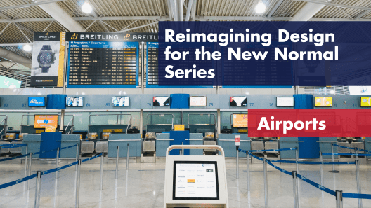home-reimagining-design-new-normal-new-york-city-airports-decoder
