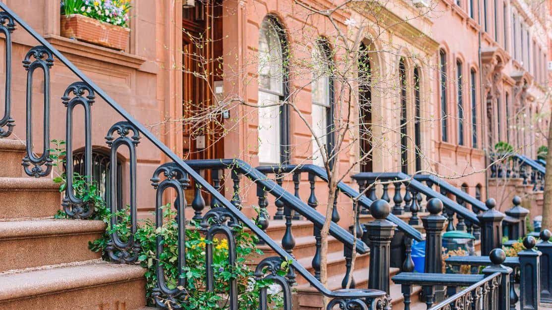 categories-decoder-new-york-city-ask-the-experts-local-law-81-add-floor-brownstone